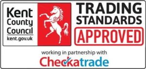 kent-council checkatrade